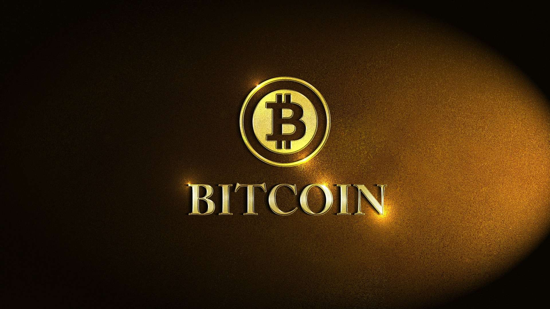 Bitcoin For Beginners: The Top Guides