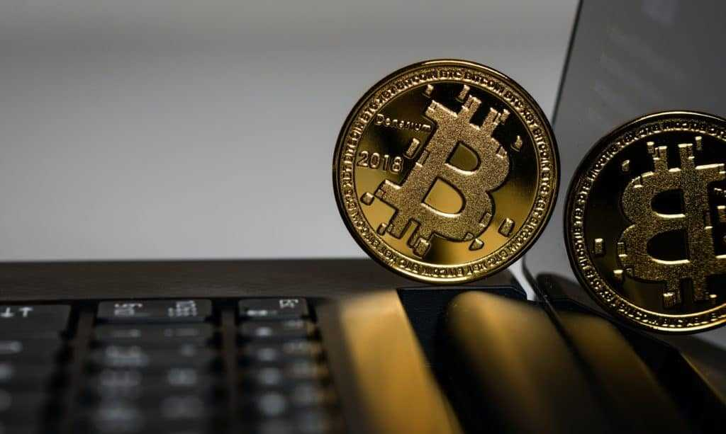 The Truth About Bitcoin - Things You Need to Know About It