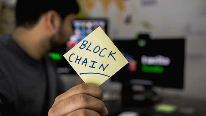What you must know about owner of blockchain